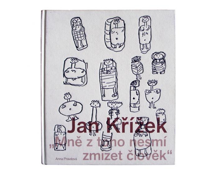OTÁZKA / Anna PRAVDOVÁ | Obálka knihy, grafický design Robert V. Novák