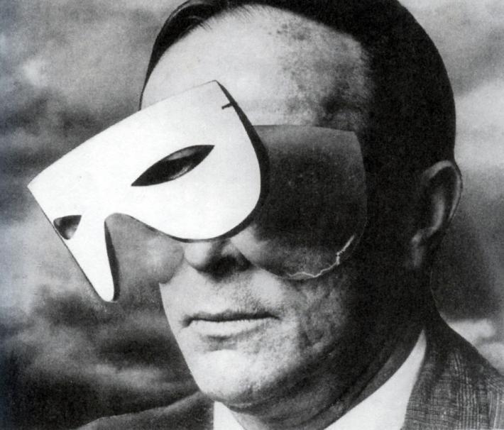 Svobodné poměry   Jiří Toman, Ztracená tvář, 60. léta