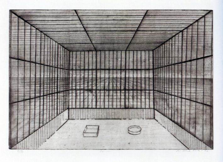 Svobodné poměry | MarieBlabolilová,Domov,1996