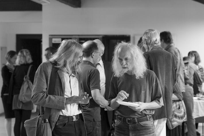 Ohlédnutí za konferencí Jan Lopatka (úvodní řeč Terezie Pokorné + fotoreportáž Ondřeje Přibyla)