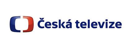 Česká veřejnost po logotomii | ČT, Najbrt, nové logo