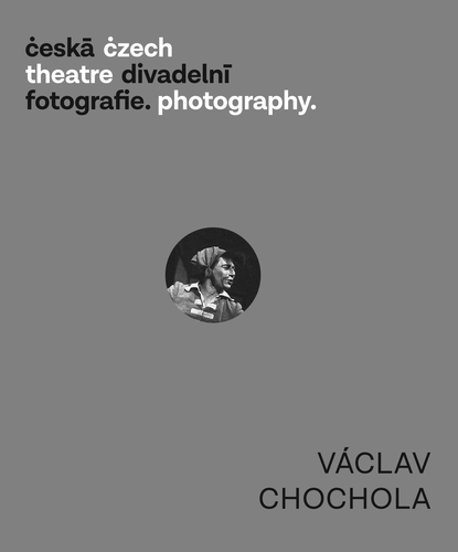 OTÁZKA / Věra Velemanová | Obal knihy – grafický design Studio Breisky