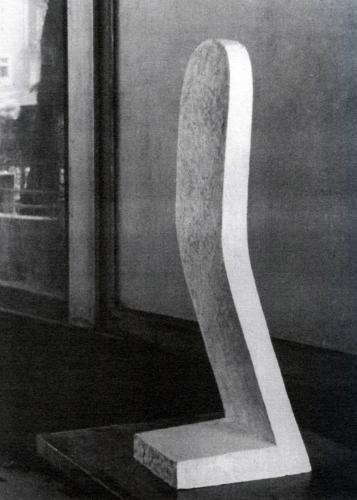 Svobodné poměry | ZdeněkPalcr,Částfigury,1979
