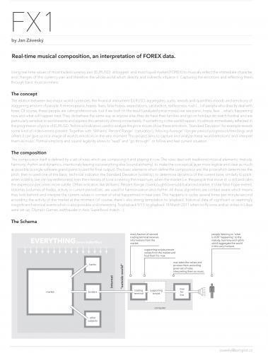 Z korespondence Dr. Hirsche, VII. –  FX1: motýly nevyjímaje (aplikace radikálního přístupu)