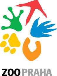 TŘI/IV. | Současné logo pražské ZOO (Chermayeff & Geismar)