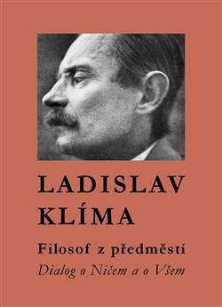 Levné a zajímavé (nad novým vydáním Filosofa z předměstí) | 3. vydání [4. vydání]. Praha: Pulchra, 2014