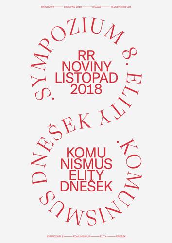 Babišovy Lidové noviny (z ankety Revolveru II.)