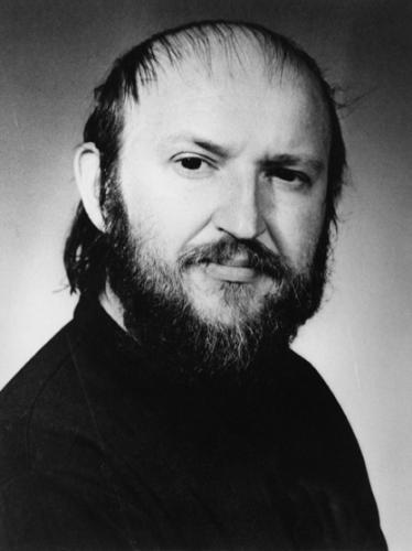 Stankovič o Formanovi | Andrej Stankovič, 70. léta, foto archiv RR