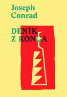 Joseph CONRAD — Deník z Konga