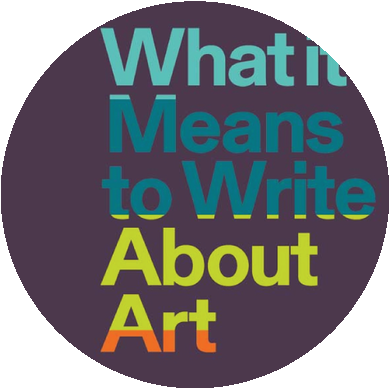 Co znamená psát oumění