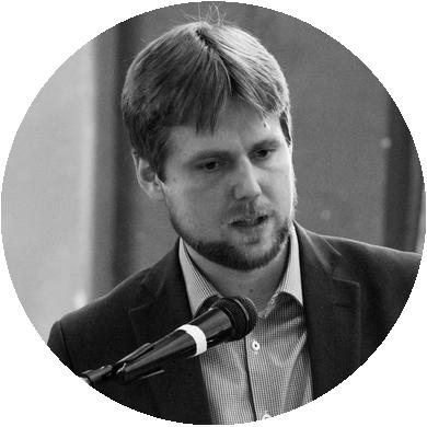 Národ aelity: polská perspektiva