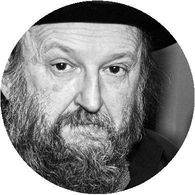 """""""K svému lišení se jsem se narodil sám, ale disidentem jsem se stal zkamarádšoftu"""" (Andrej Stankovič)"""