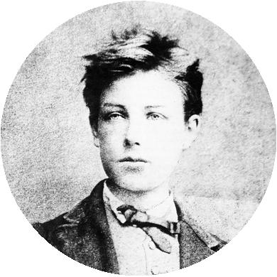 Vitálie Cuif-Rimbaudová – Dopis dceři Isabelle