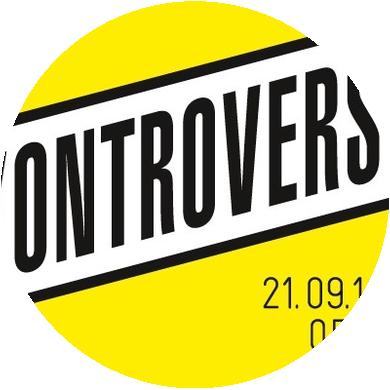 Kontrovers?