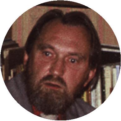 Strach zodkouzlení dějin (Bondy, Babiš, úlisnost teorie separátního subjektu aideální publikum narativu)