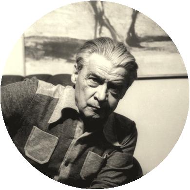 Bedřich Fučík, 4. ledna 1900 – 2. července 1984 (anketa Revolveru) II.