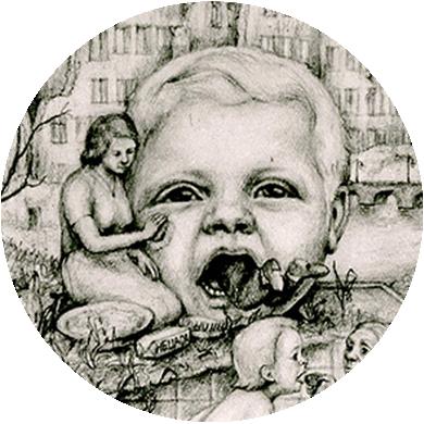 Narozeniny Věry Novákové