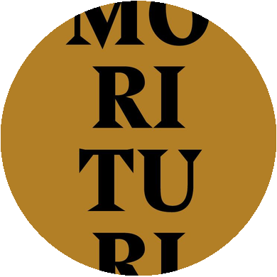 Léto sEdicí RR (Jaroslav Formánek – Morituri)