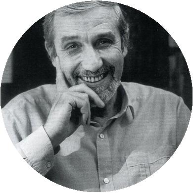 Za Janem Nedvědem (1. 3. 1939 – 5. 5. 2019)