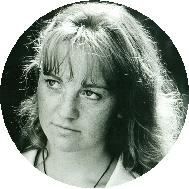Jana Doležalová-Franková (21. 5. 1967 – 18. 6. 2021)