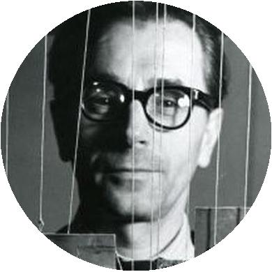 Před patnácti lety zemřel Jiří Kolář (24. září 1914 – 11. srpna 2002)