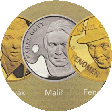 Gott mit uns (Pamětní medaile ztřídílné minisérie)