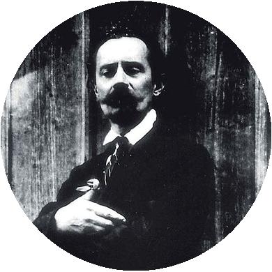 Filosofie Ladislava Klímy – aco dále