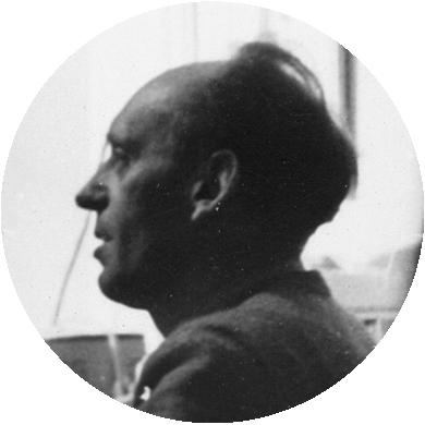"""K 100. výročí narození Ladislava Dvořáka (""""...a nedal se ktěm, kterým jde ojiné výhry"""")"""