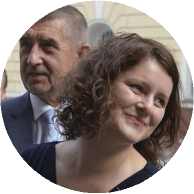 České lekce znovinářské etiky