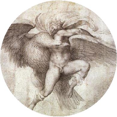 Byl Michelangelo homosexuál?