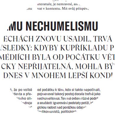 Ad Josef Mlejnek jr. vBabylonu (a Petr Placák nafacebooku)