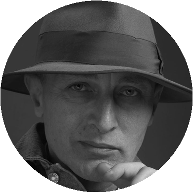 Pavel Zajíček, narozený 15. dubna 1951 (anketa)