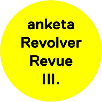 Událost roku 2019 / III. (anketa Revolveru)