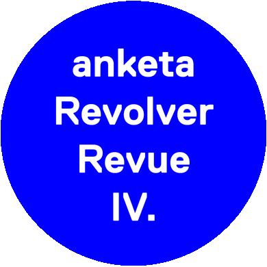 Událost roku 2019 / IV. (anketa Revolveru)