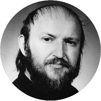 Z RR novin / Stankovič