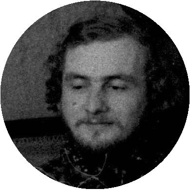Řeč ze zahájení výstavy Jana Steklíka vBecherově vile (Galerie umění Karlovy Vary, 11. 9. – 8. 11. 2020)