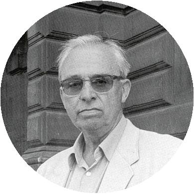 Interview sJindřichem Černým († 20. října 2020 vPraze)