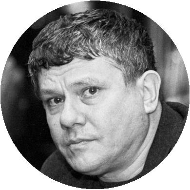 OTÁZKA / Václav Malý