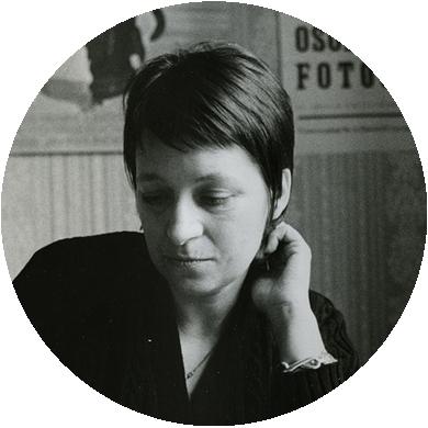 Deset let odsmrti Anny Fárové