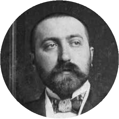 OTÁZKA / Luboš Merhaut